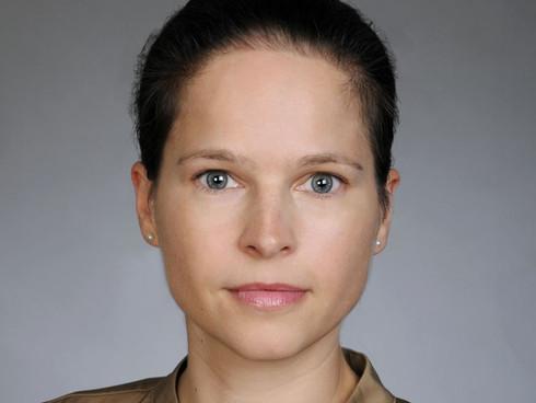 Prof.Kerstin Galler
