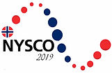 NYSCO-LOGO-COLOR 4.jpg
