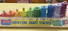 Counting Shape Stacker.jpg