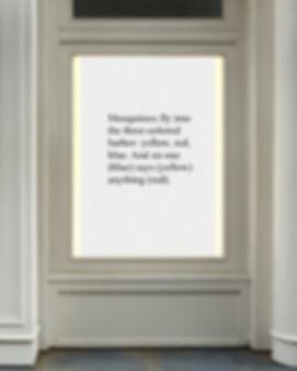 ED_TE_TJ_WindowcloseDarrenBader 3.jpg