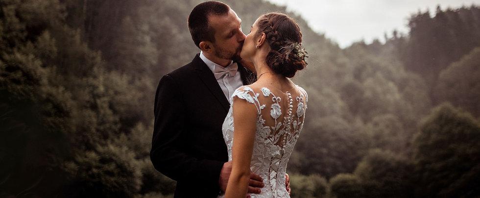 button-wedding3.jpg