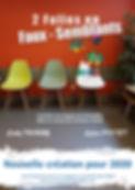 Affiche pour annonce site Wix.jpg