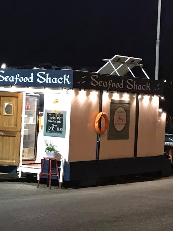 shack5.jpg