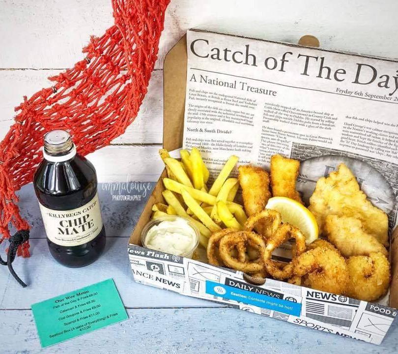 seafood shack 1.jpg