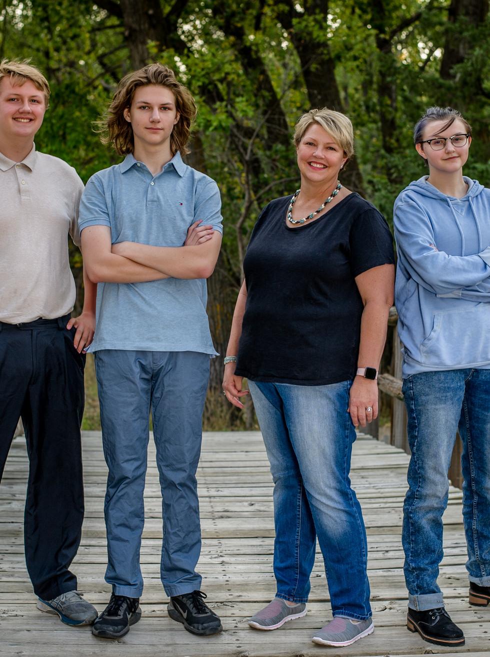 audra family photos 2020-2.jpg