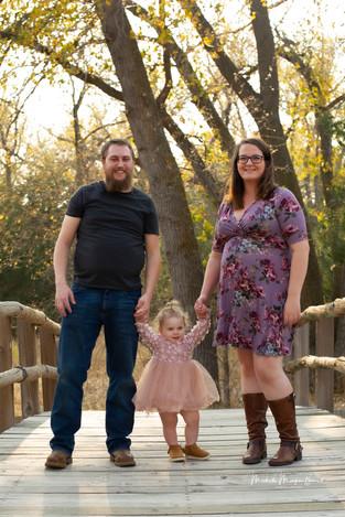 neely family photos-5.jpg
