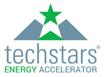 TS Energy accelerator.png