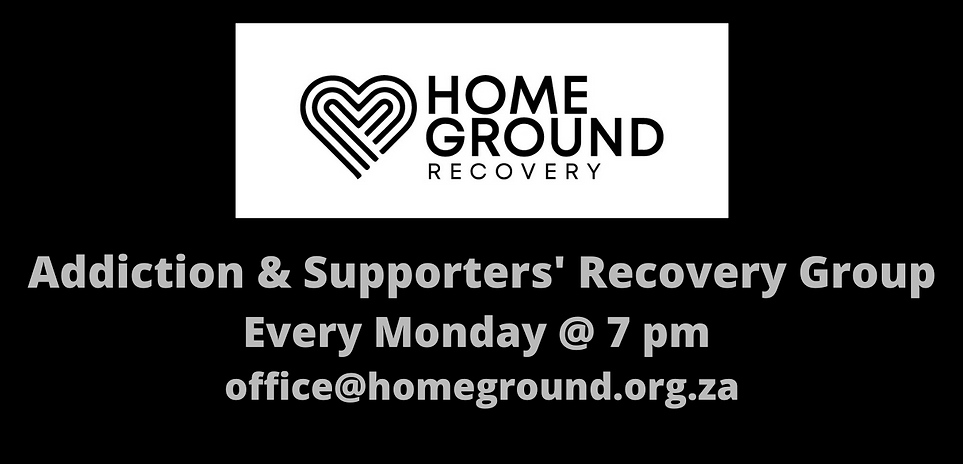 Addiction & Supporters Recovery Group Ev