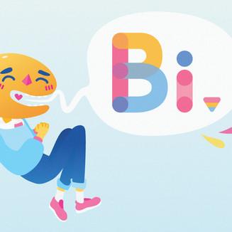 BiBiBi