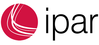 IPAR_Logo.png