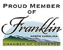 Chamber-Logo-Member_small.jpg