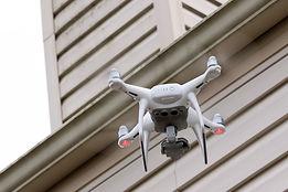shutterstock_drone.jpg