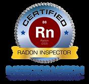 INAC-Radon-Inspector-7-1-1024x964.png