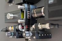 20131106_filmfabriek_09.JPG