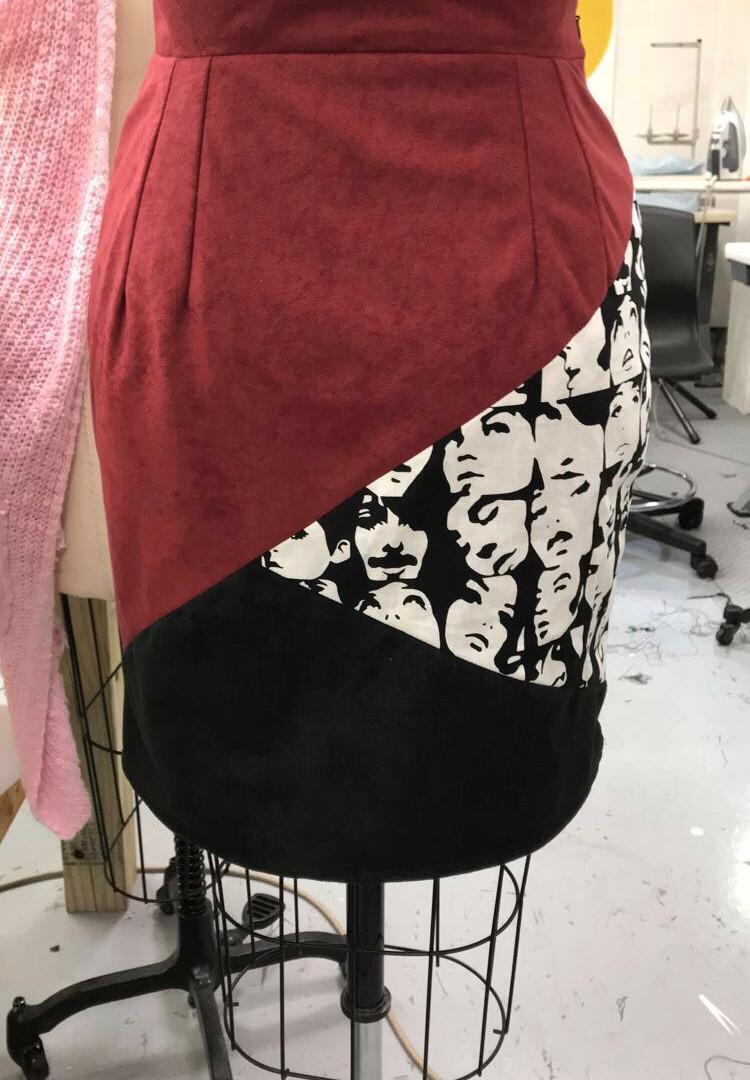 Patternmaking Skirt (Back) .jpg