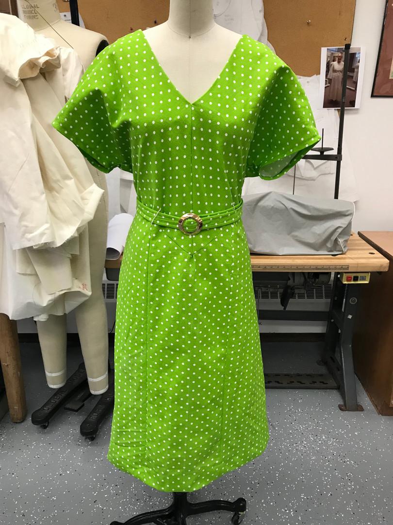 Anything Goes Dress.JPG