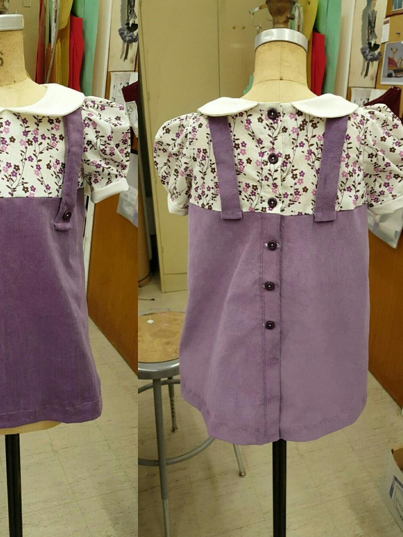 Childrens Dress.JPG