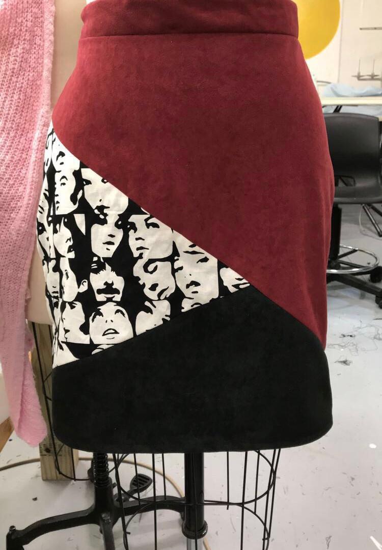 Patternmaking Skirt.jpg