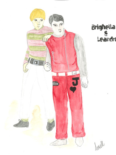 Brighella and Leandro.jpg