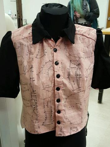 Button-up Crop Top.JPG