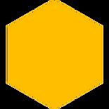 hexagono ama.fw.png