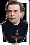 padre-plancarte.png