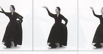 BOOKANIMA: DANCE