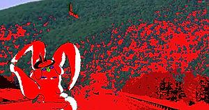 24-01-21 LO-BUDGET MAYHEM: Double Bill (at Rio Dalston)