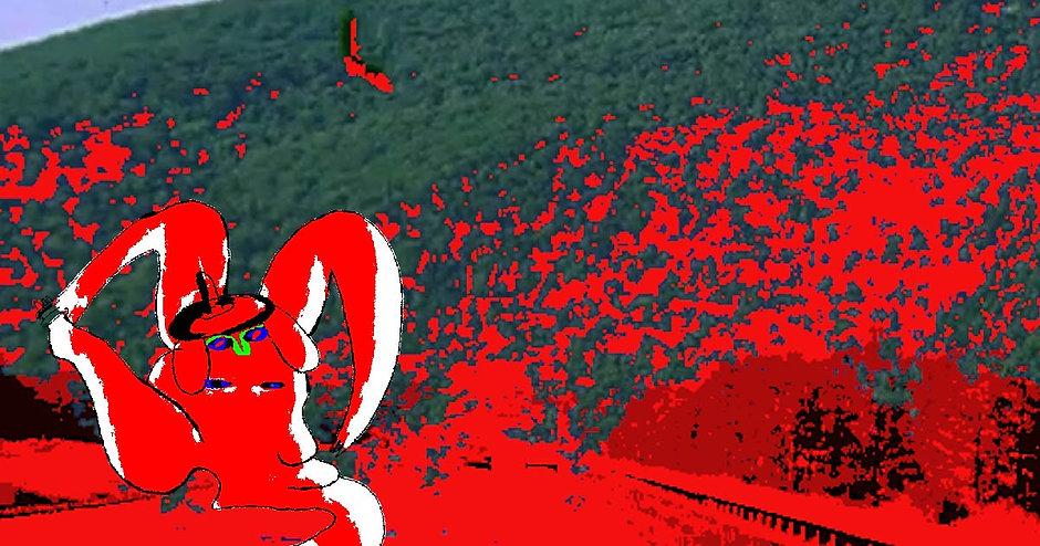 23-01-21 LO-BUDGET MAYHEM: C'est du Cinéma