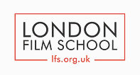 LFS logo ÔÇô┬áPRIMARY_L.jpg
