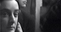WOMEN'S LIB DEMONSTRATION NYC