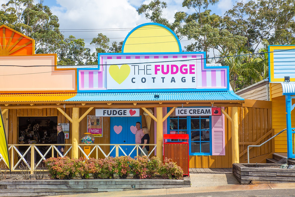 The Fudge Cottage.jpg