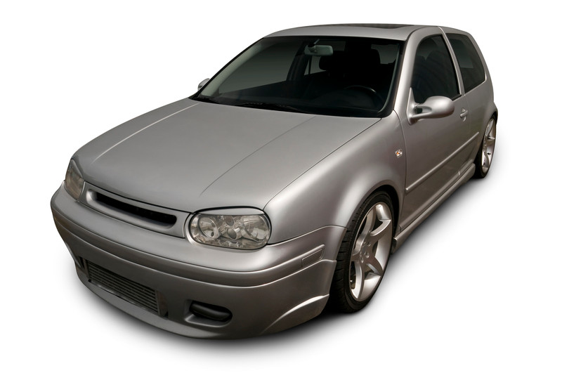 Icon Tinting and Graphics Window Tinting Services