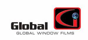 Icon Tinting and Graphics with Global Window Films