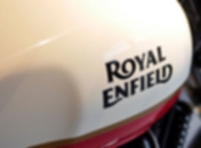 ROYAL ENFIELD TOULON_edited.jpg