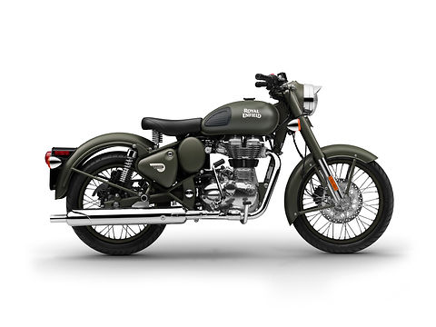 Classic 500-Battle Green-04.jpg