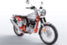 royal-enfield-bullet-500-trials.jpg