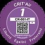 csm_N-Critair_1_1000px_ac5f75f290.png