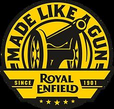 royal-enfield-logo-A0F681DDB8-seeklogo.c