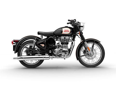 Classic 500-Black-04.jpg