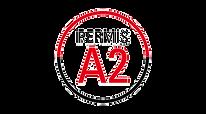 Logo_permis_A2_780x430.png