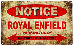 PLAQUE PARKING RE ONLY.png