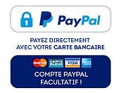 paiement-securise-paypal-2.png