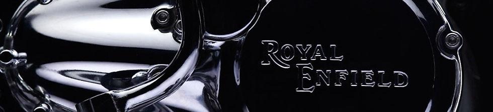 ROYAL ENFIELD TOULON eSHOP_edited.jpg