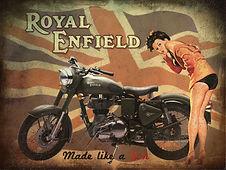 Royal Enfield.jpg
