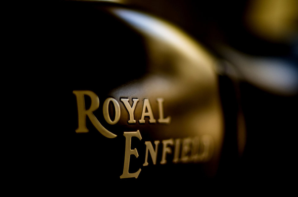 164706285-royal-enfield-wallpapers_edited.jpg