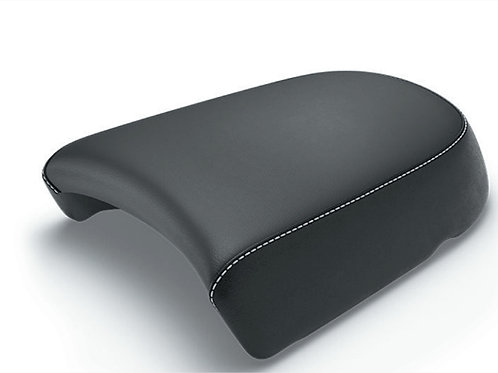 SELLE PASSAGER TOURING NOIR