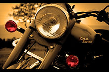 935915-free-download-royal-enfield-wallp