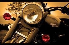 935915-free-download-royal-enfield-wallp