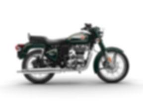 Bullet 500-Forest Green-04.jpg